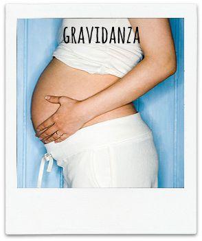 prodotti bio naturali gravidanza