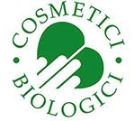 certificazione cosmetici biologici